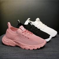 Sepatu Sneakers Wanita 921