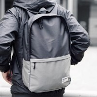 Portia - Galaxy Series - Eagon - Backpack - Rainproof