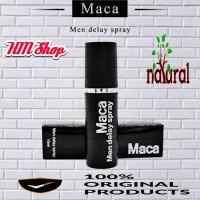 Harga maca spray foredi not hajar saadah jahanam gambir siam serawak | antitipu.com