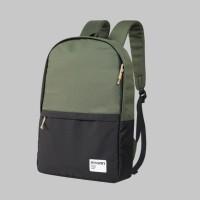 Portia - Galaxy Series - Eagon - Backpack - Rainproof