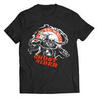 kaos motor - kaos rider - kaos ghost rider