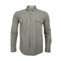 Olive Shirt Armenia