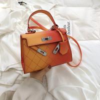 Tas Selempang Wanita Handbags Import Keren 88997 Cewek Murah Formal