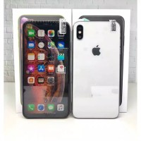 iPhone XS Max HDC Real 4G LTE Full Screen