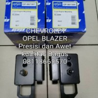 ENGINE MOUNTING Pangkon Mesin CHEVROLET OPEL BLAZER