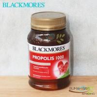 Blackmores Propolis 1000 isi 220 - Memelihara Daya Tahan Tubuh