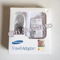 Charger Samsung Galaxy A9 2015 / A9 Pro 2016 Adaptive Fast Charging