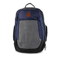 Tas Quiksilver Shutter Backpack