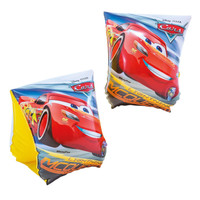 ban lengan intex pelampung tangan armband renang swimming disney cars