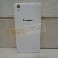 (SALE!) Lenovo A6000 Back door / case / tutup baterai belakang