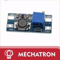 MT3608 DC-DC 2A Step Up Boost Converter Module Power Supply Arduino
