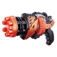 DX Belt - Hawk Gatlinger