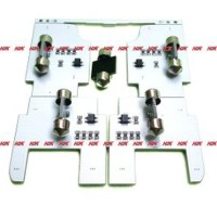 Lampu Kabin CX5 - Lampu LED CX-5 - Lampu Interior - Lampu Baca - Mazda