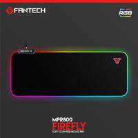 Fantech Mousepad - MPR800s (Mousepad RGB Soft)