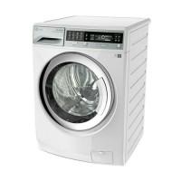 Mesin cuci front loading 11 kg Electrolux EWF-14113 / EWF14113