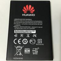 Modem Wifi Huawei E5577 1500MAh Battery Replacement Garansi 1 bulan