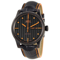 MIDO MULTIFORT SPECIAL EDITION M005.430.36.051.80 M0054303605180