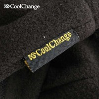CoolChange Masker Full Face Fleece Thermal