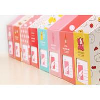 Multibox/ Kotak organizer Buku Majalah/ Index/ Box File Kartun