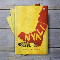 Nyali - Putu Wijaya