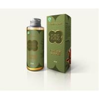 NA TAMBA WARAS Kutus Kutus Organic Herbal Healing Oil Minyak