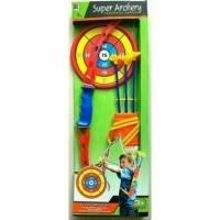 Mainan anak panahan belajar memanah jitu Murah