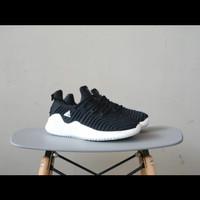 Sepatu Sneakers Adidas Pure Boost Running Man Import Vietnam