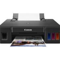 Canon G1010 Printer