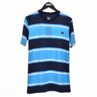 RAYE / Men Short Sleeves Tshirt Navy - Premium Nation Original