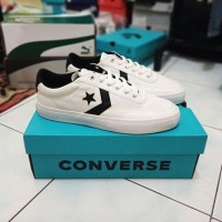30b2ed34fe9 Jual Converse Courtlandt di Kota Medan - Harga Terbaru 2019 | Tokopedia