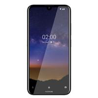 Nokia 2.2 - 3/32