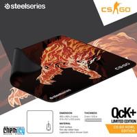 Jual Steelseries - Harga Terbaru 2019 | Tokopedia