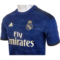 Jersey Real Madrid Away 2019/20