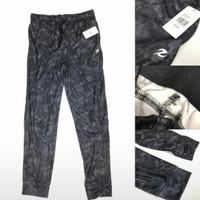 Jogger Pants EG CAMO BIGSIZE Original - Celana Training JUMBO SIZE