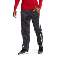 NIKE Training Overtime Pants BIGSIZE - Celana Olahraga JUMBO SIZE