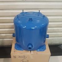 Jual Tangki Nasional 208/308 Jetpump / Tangki Pompa Air ...