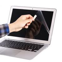 SLEEK Screen Guard Protector Notebook Tablet 10 inch