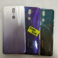 Back casing Oppo F11 / Back cover oppo F11 / Back door oppo F11