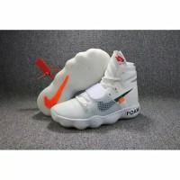 0a34c42184fb5 Jual Sepatu Hyperdunk Murah - Harga Terbaru 2019 | Tokopedia