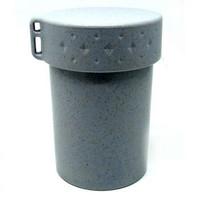 Botol Minum Enjoy Your Drinking BPA Free Unbreakable Bottle