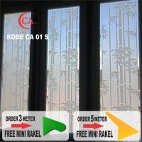 Jual Pintu Jendela Rumah Harga Terbaru 2019 Tokopedia