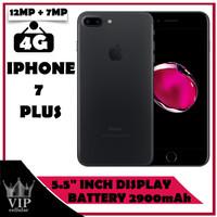 Apple iPhone 7 PLUS 32GB Garansi 1 Tahun