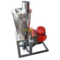 Mesin Blender Khusus Untuk Bumbu-Bumbu Dapur