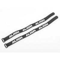 Align Hook & Loop Fastening Tape (H60054)