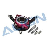 Align 600 CCPM Metal Swashplate (H60H004XXW)