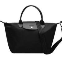 Tas Renang/Tas Gym/Travel Bag Longchamp PREMIUM Quality Size XXL