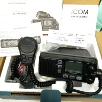 IVO-SOUND M200 MP3 PLAYER DRIVER DOWNLOAD