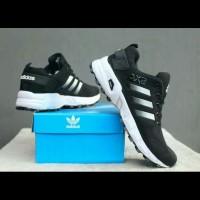Sepatu Sneaker Adidas AX2 Running Man Import Vietnam
