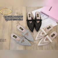 loafers 1528 import