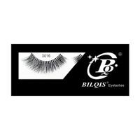 Bulu Mata Bilqis Eyelashes 3016